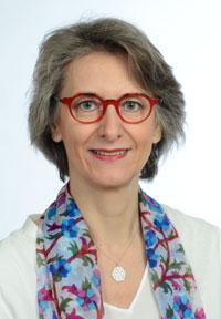 Bérénice Izard Réflexologie Reiki Brunoy Essonne